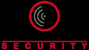 Logo Servicios Integrales en Seguridad Privada